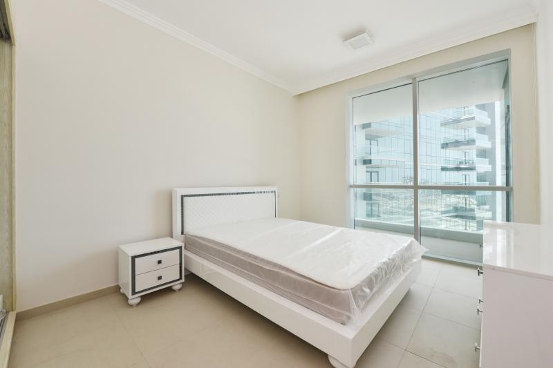 3 Bedroom Apartment For Sale in  Al Bateen Residences,  Jumeirah Beach Residence   6