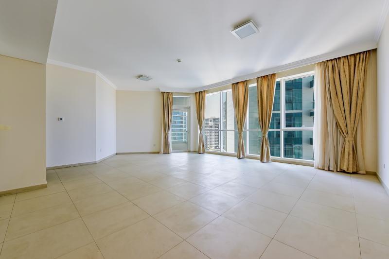 3 Bedroom Apartment For Sale in  Al Bateen Residences,  Jumeirah Beach Residence   14