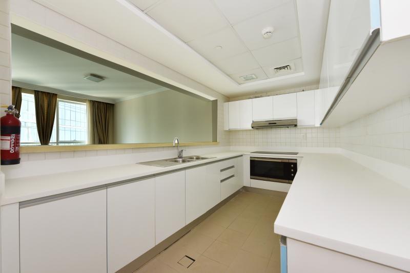 3 Bedroom Apartment For Sale in  Al Bateen Residences,  Jumeirah Beach Residence   3