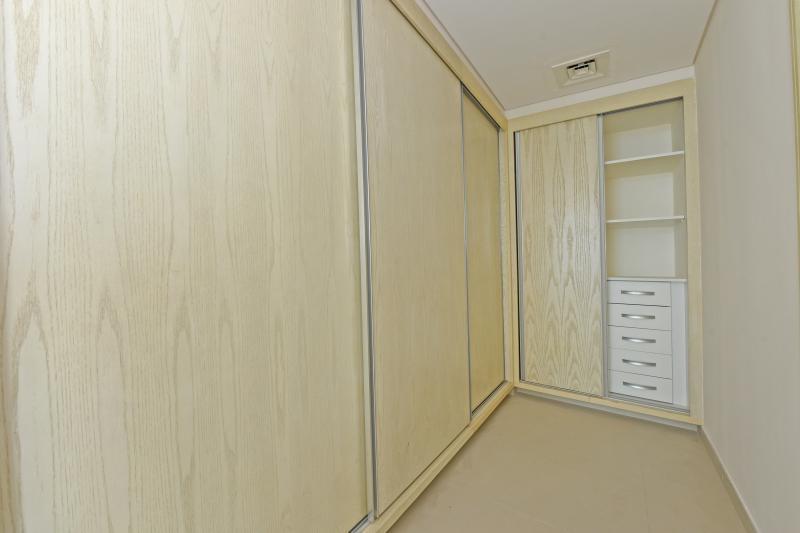 3 Bedroom Apartment For Sale in  Al Bateen Residences,  Jumeirah Beach Residence   9