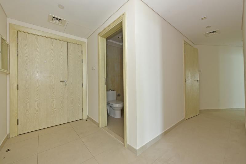 3 Bedroom Apartment For Sale in  Al Bateen Residences,  Jumeirah Beach Residence   4