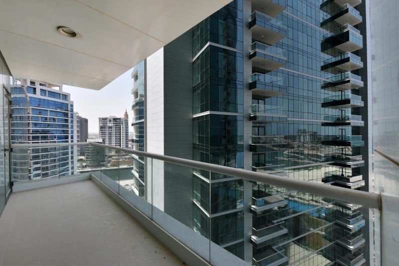 3 Bedroom Apartment For Sale in  Al Bateen Residences,  Jumeirah Beach Residence   11