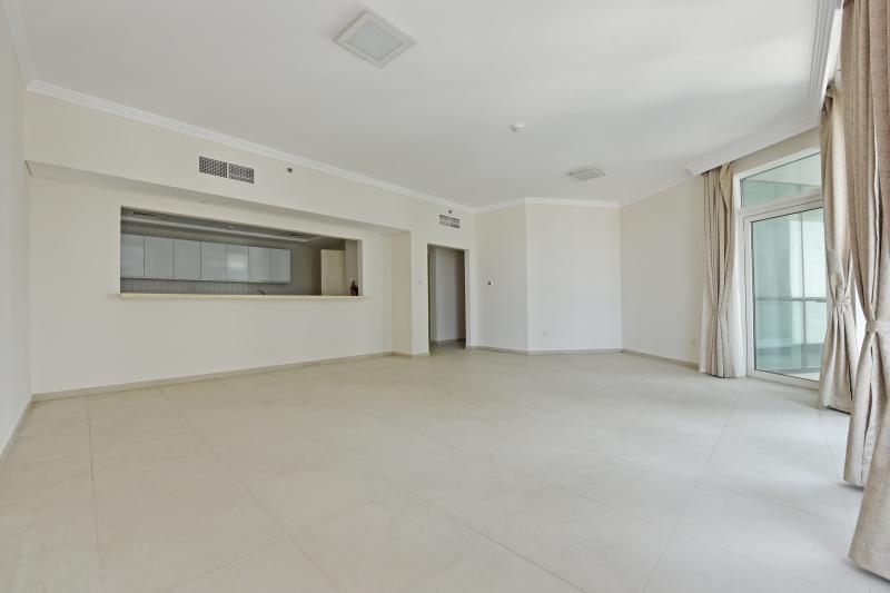 3 Bedroom Apartment For Sale in  Al Bateen Residences,  Jumeirah Beach Residence   5
