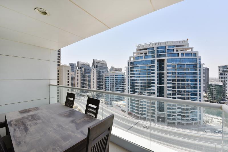 3 Bedroom Apartment For Sale in  Al Bateen Residences,  Jumeirah Beach Residence   2