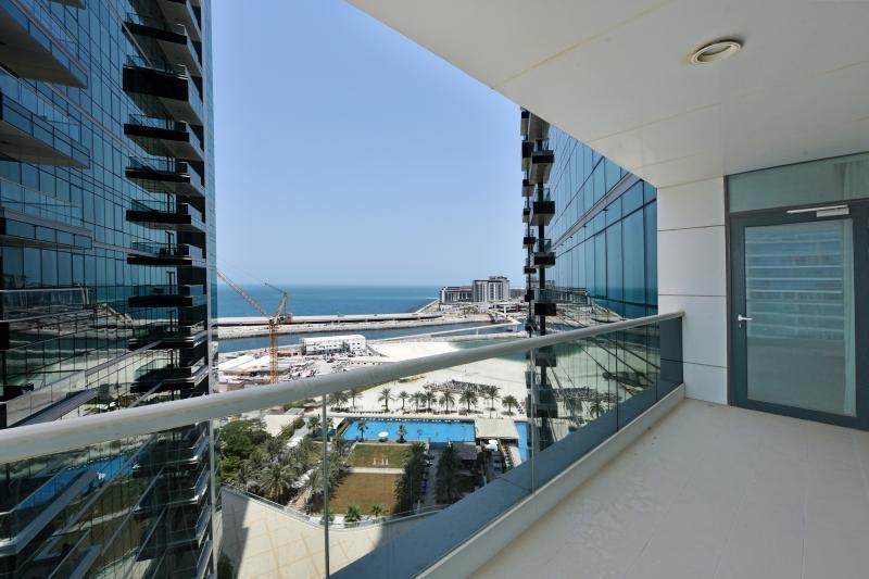 3 Bedroom Apartment For Sale in  Al Bateen Residences,  Jumeirah Beach Residence   12