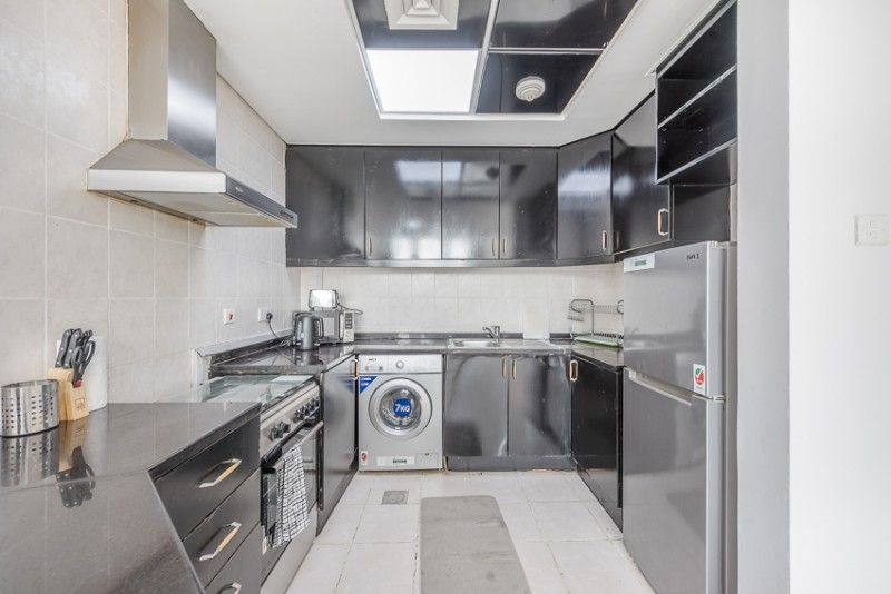 Studio Building For Sale in  Building 148 To Building 202,  Discovery Gardens | 3