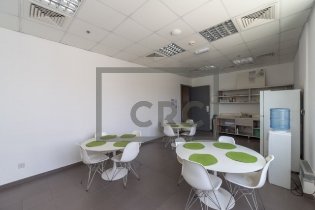 furnished warehouse for sale in al quoz, al quoz 4   5