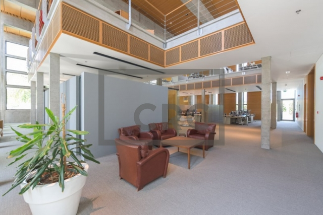 furnished warehouse for sale in al quoz, al quoz 4   11