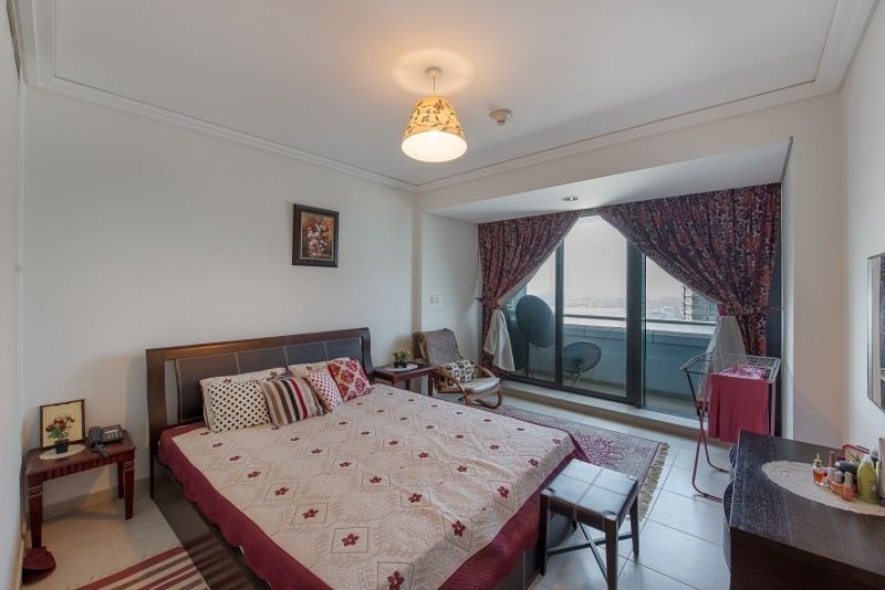 3 Bedroom Apartment For Sale in  Goldcrest Views 2,  Jumeirah Lake Towers   9