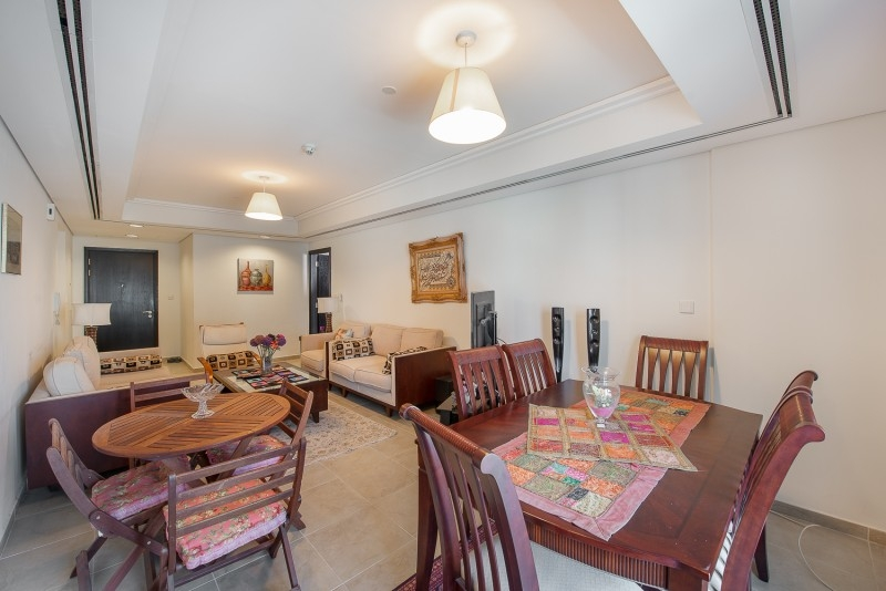 3 Bedroom Apartment For Sale in  Goldcrest Views 2,  Jumeirah Lake Towers   2