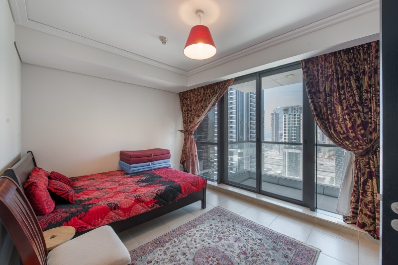 3 Bedroom Apartment For Sale in  Goldcrest Views 2,  Jumeirah Lake Towers   6