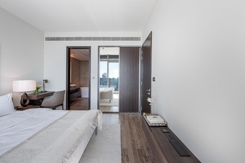 2 Bedroom Apartment For Sale in  Jumeirah Living Marina Gate,  Dubai Marina | 10