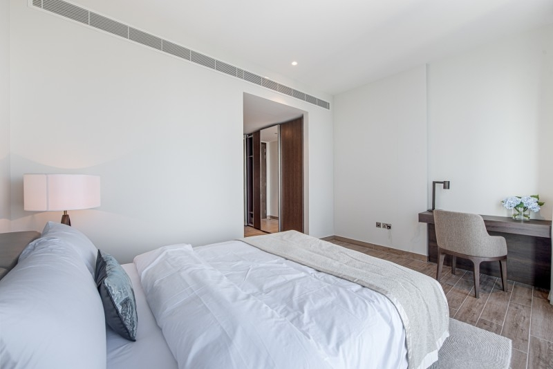2 Bedroom Apartment For Sale in  Jumeirah Living Marina Gate,  Dubai Marina | 4