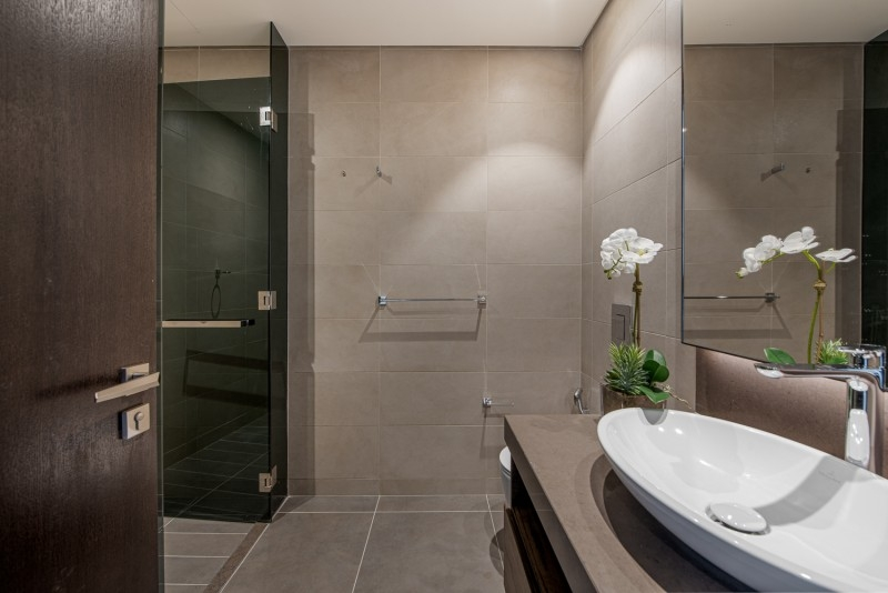 2 Bedroom Apartment For Sale in  Jumeirah Living Marina Gate,  Dubai Marina | 7
