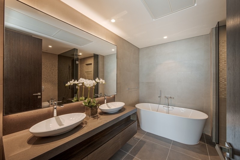2 Bedroom Apartment For Sale in  Jumeirah Living Marina Gate,  Dubai Marina | 5