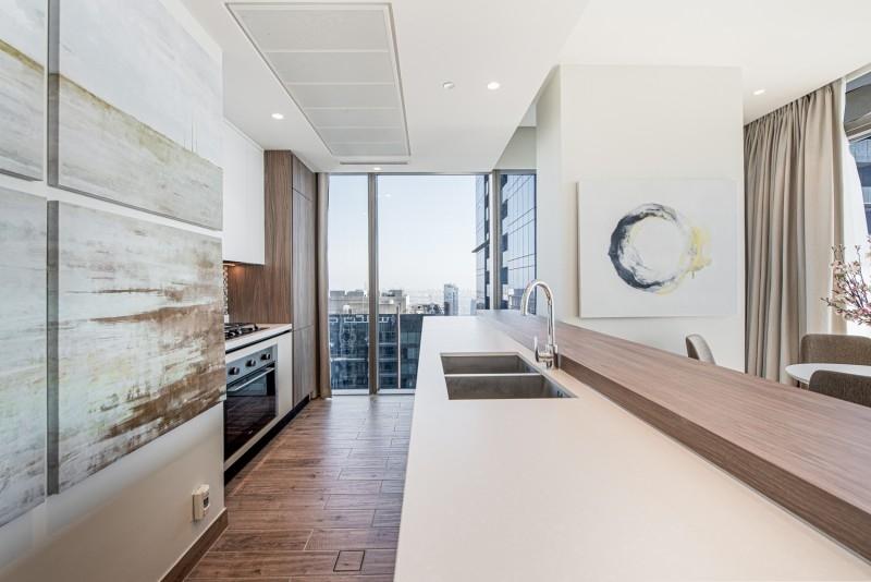 2 Bedroom Apartment For Sale in  Jumeirah Living Marina Gate,  Dubai Marina | 1