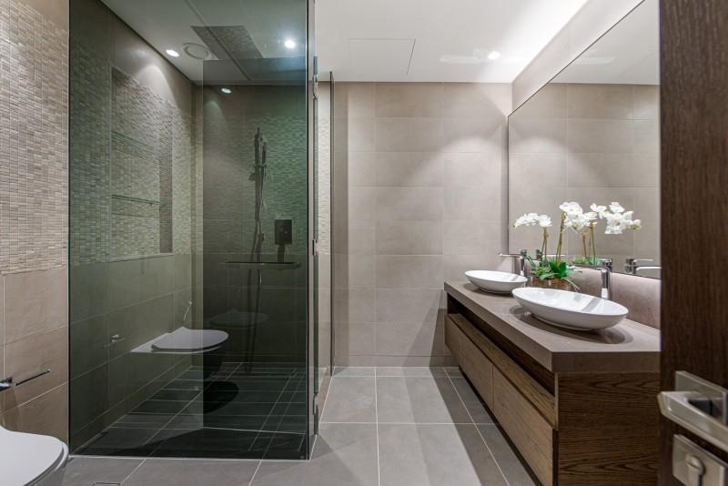 2 Bedroom Apartment For Sale in  Jumeirah Living Marina Gate,  Dubai Marina | 8