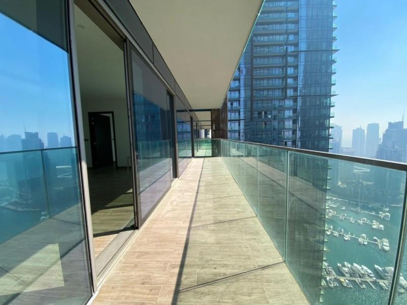 2 Bedroom Apartment For Sale in  Jumeirah Living Marina Gate,  Dubai Marina | 9