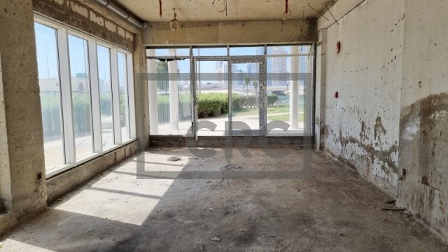 commercial properties for rent in the dome