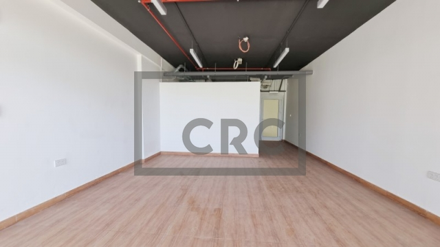 retail for rent in jumeirah lake towers, the dome | 2