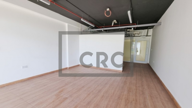 retail for rent in jumeirah lake towers, the dome | 3