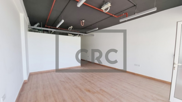 retail for rent in jumeirah lake towers, the dome | 5