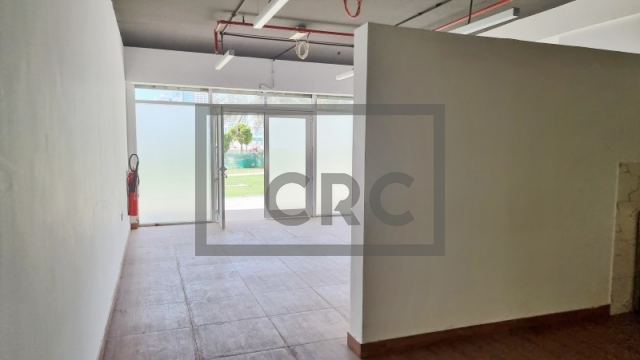 retail for rent in jumeirah lake towers, the dome | 8
