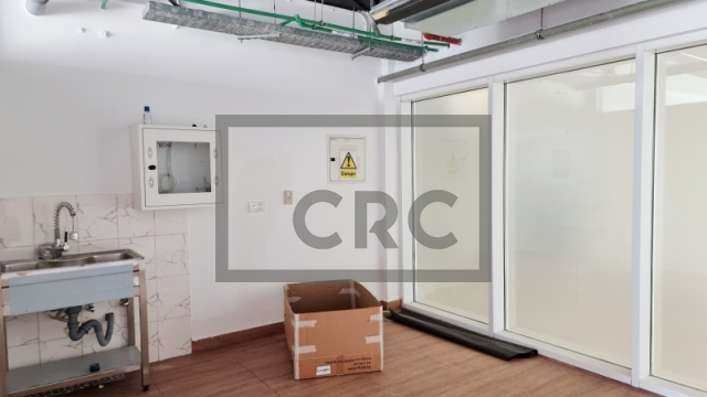 retail for rent in jumeirah lake towers, the dome | 9