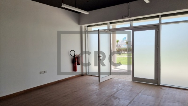retail for rent in jumeirah lake towers, the dome | 10