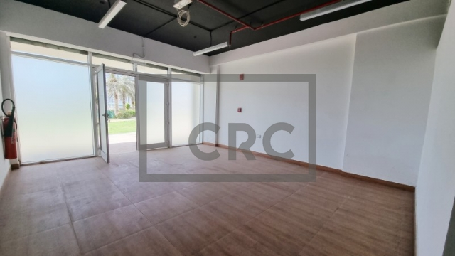 retail for rent in jumeirah lake towers, the dome | 0