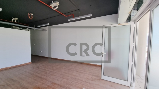 retail for rent in jumeirah lake towers, the dome | 11