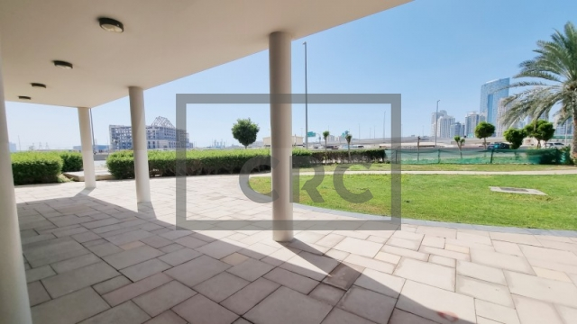 retail for rent in jumeirah lake towers, the dome | 4