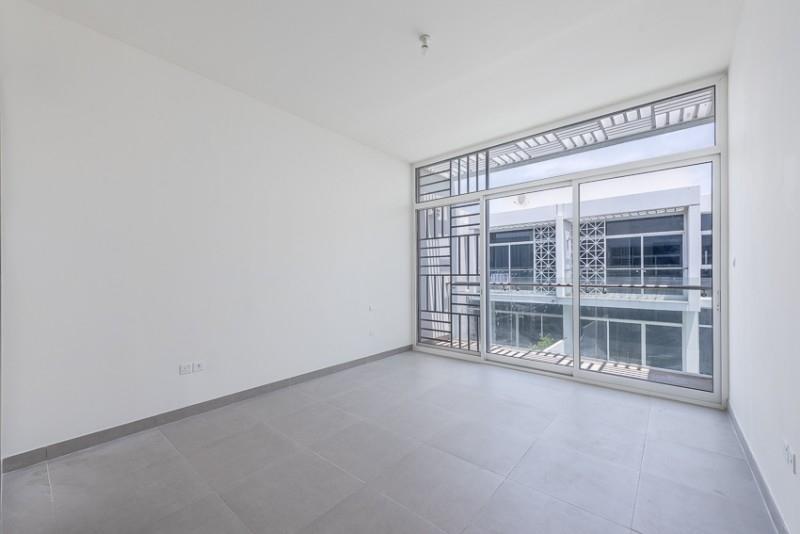 3 Bedroom Villa For Sale in  Arabella Townhouses 1,  Mudon   1