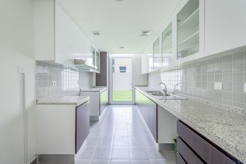 3 Bedroom Villa For Sale in  Arabella Townhouses 1,  Mudon   3