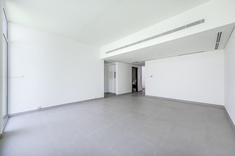 3 Bedroom Villa For Sale in  Arabella Townhouses 1,  Mudon   0