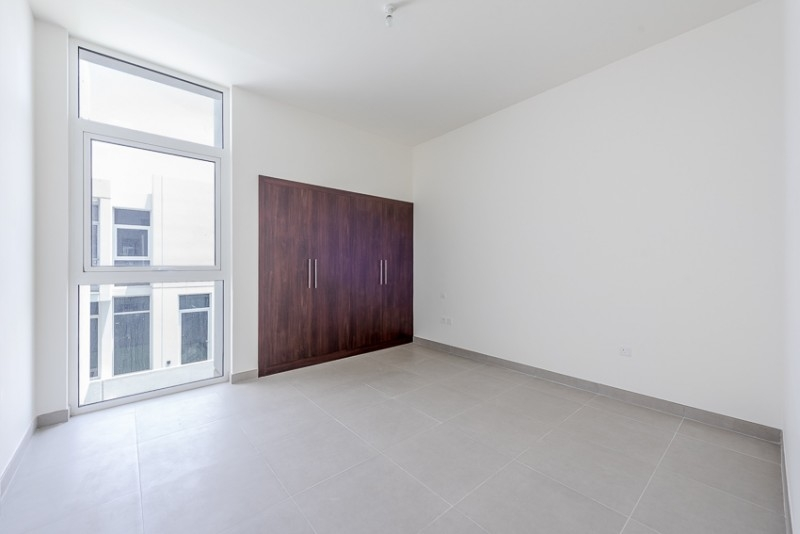 3 Bedroom Villa For Sale in  Arabella Townhouses 1,  Mudon   4