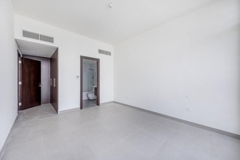3 Bedroom Villa For Sale in  Arabella Townhouses 1,  Mudon   7