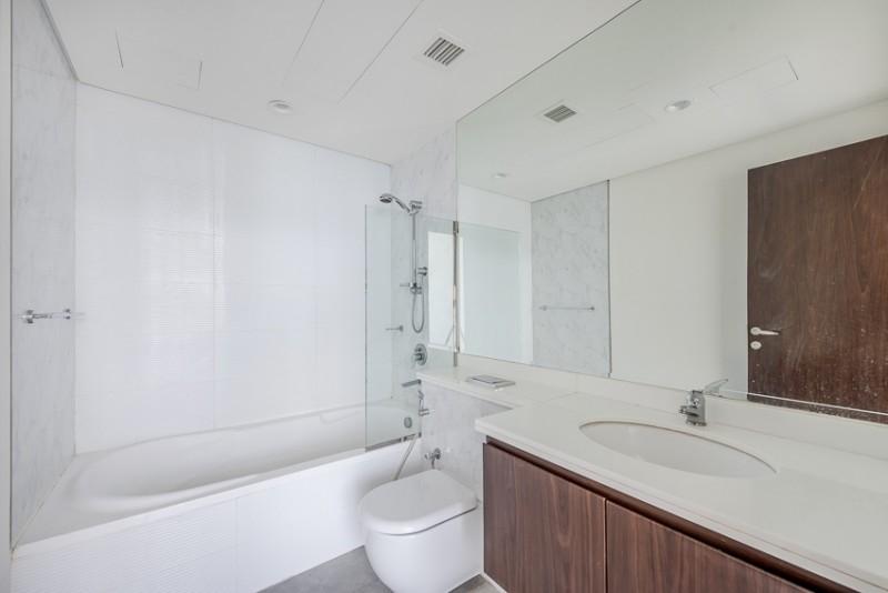 3 Bedroom Villa For Sale in  Arabella Townhouses 1,  Mudon   8