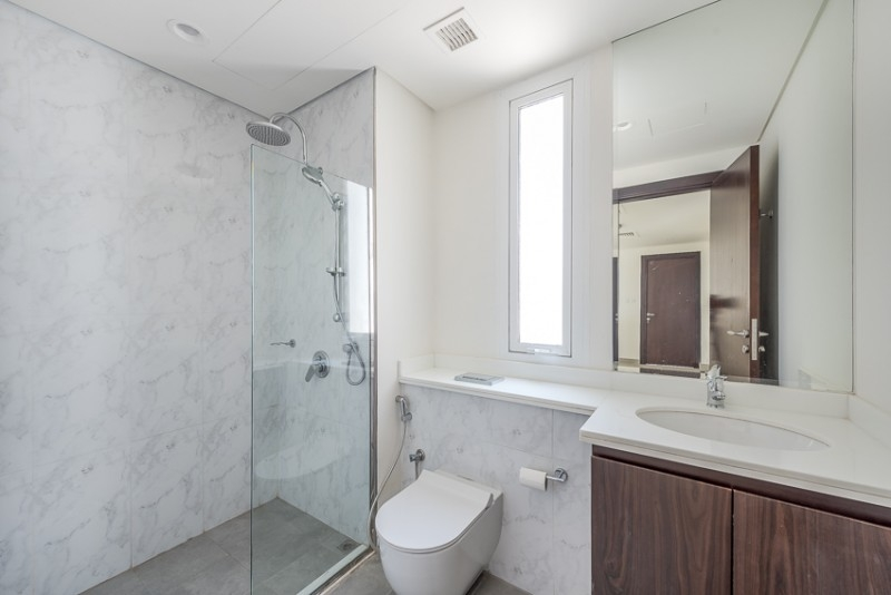 3 Bedroom Villa For Sale in  Arabella Townhouses 1,  Mudon   9