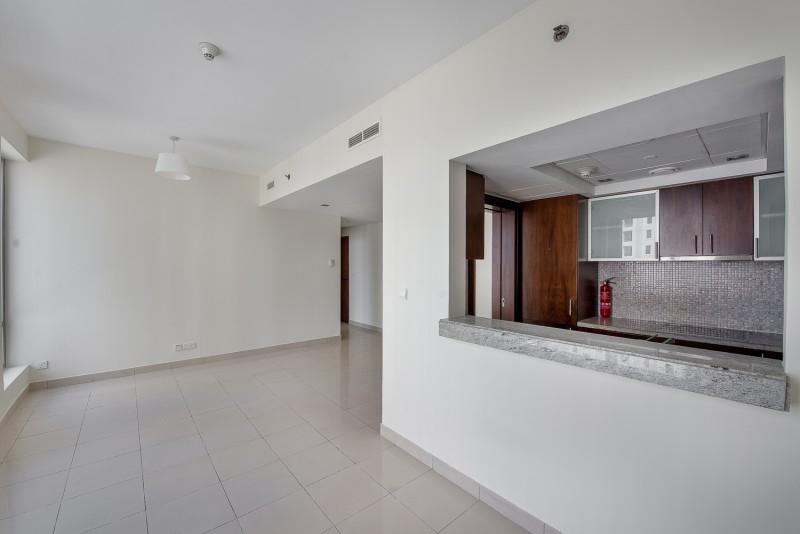 1 Bedroom Apartment For Sale in  Sanibel,  Dubai Marina | 0