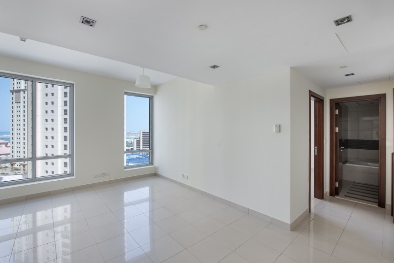 1 Bedroom Apartment For Sale in  Sanibel,  Dubai Marina | 1