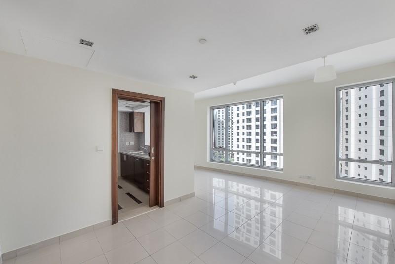 1 Bedroom Apartment For Sale in  Sanibel,  Dubai Marina | 2