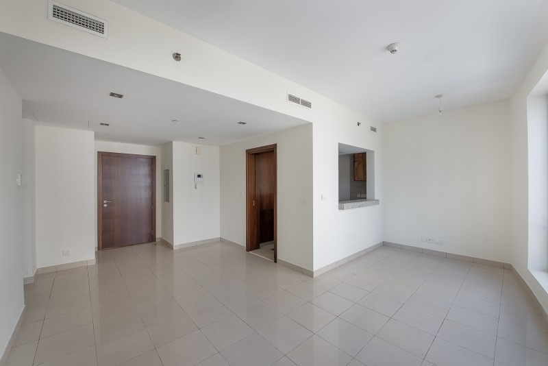 1 Bedroom Apartment For Sale in  Sanibel,  Dubai Marina | 3
