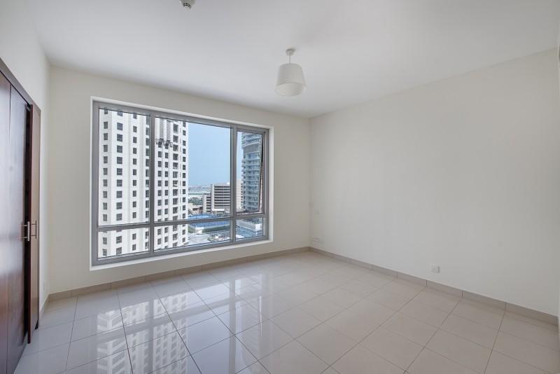 1 Bedroom Apartment For Sale in  Sanibel,  Dubai Marina | 4