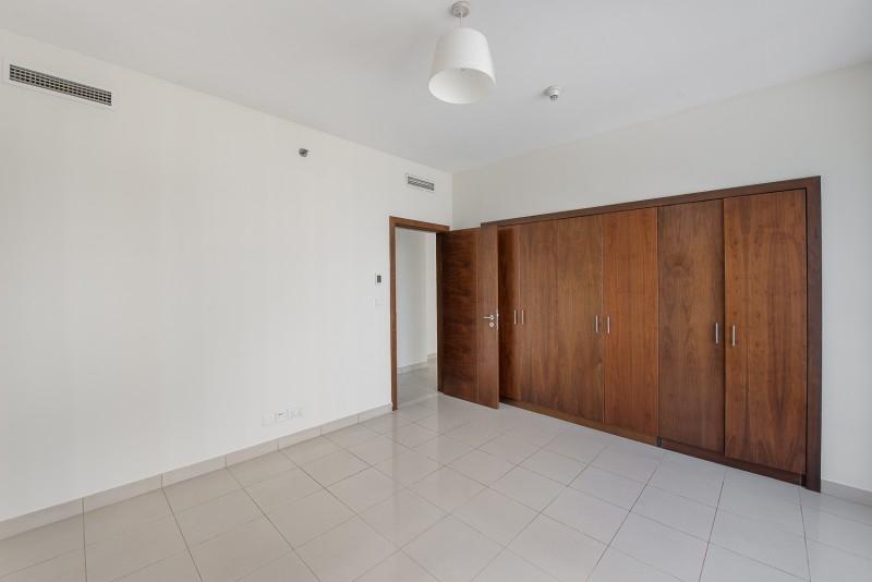 1 Bedroom Apartment For Sale in  Sanibel,  Dubai Marina | 5