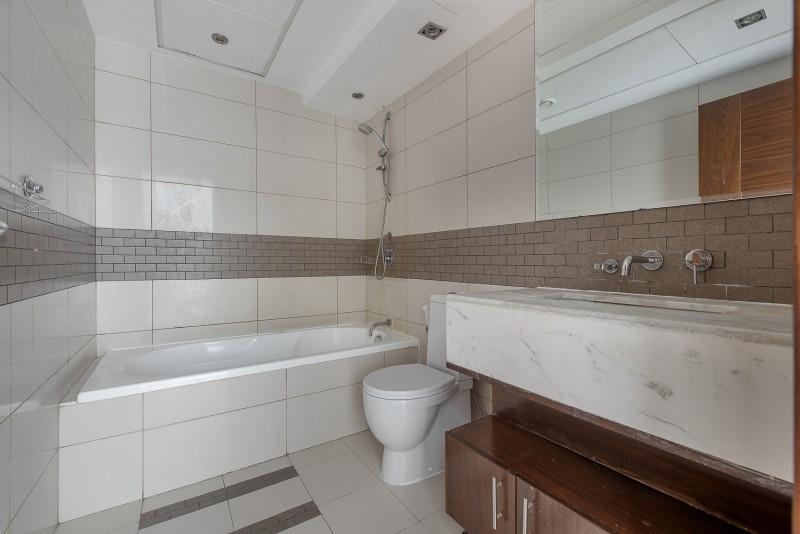 1 Bedroom Apartment For Sale in  Sanibel,  Dubai Marina | 6