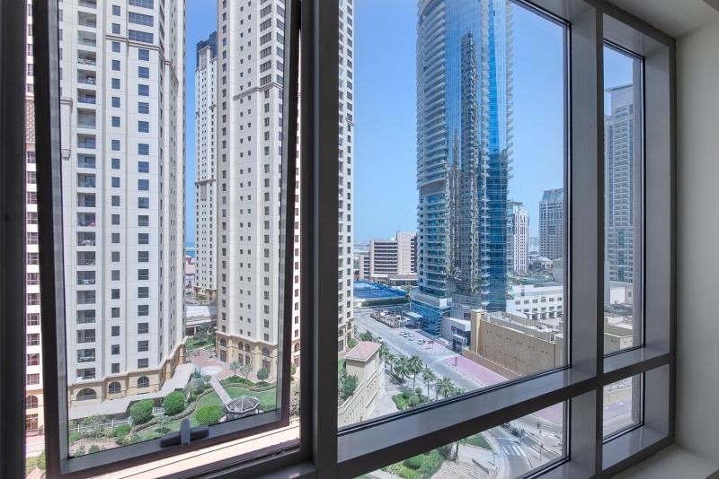 1 Bedroom Apartment For Sale in  Sanibel,  Dubai Marina | 7