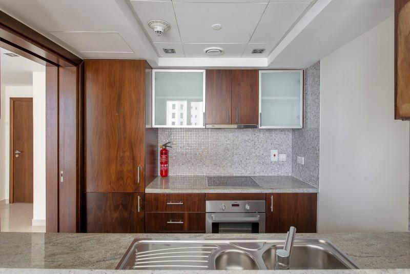 1 Bedroom Apartment For Sale in  Sanibel,  Dubai Marina | 8