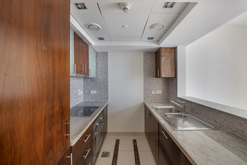 1 Bedroom Apartment For Sale in  Sanibel,  Dubai Marina | 9