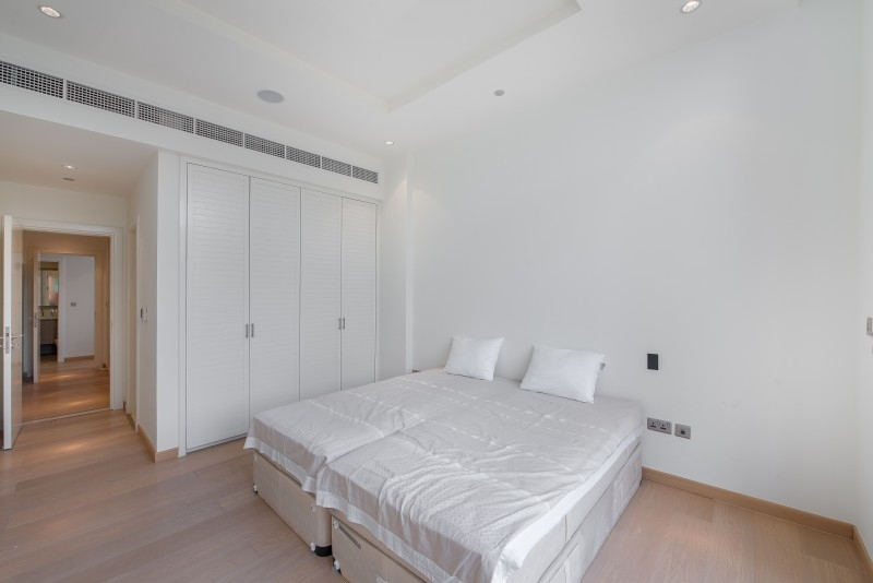 4 Bedroom Penthouse For Sale in  Emerald,  Palm Jumeirah | 13